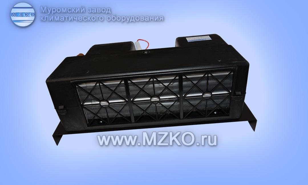 отопитель ОС-7-У2-12(24)-14