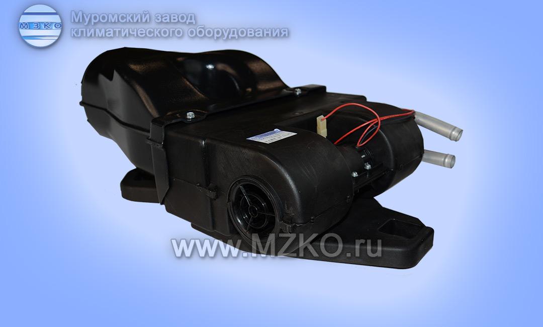 ОС-7-У2-12-06 с воздуховодом