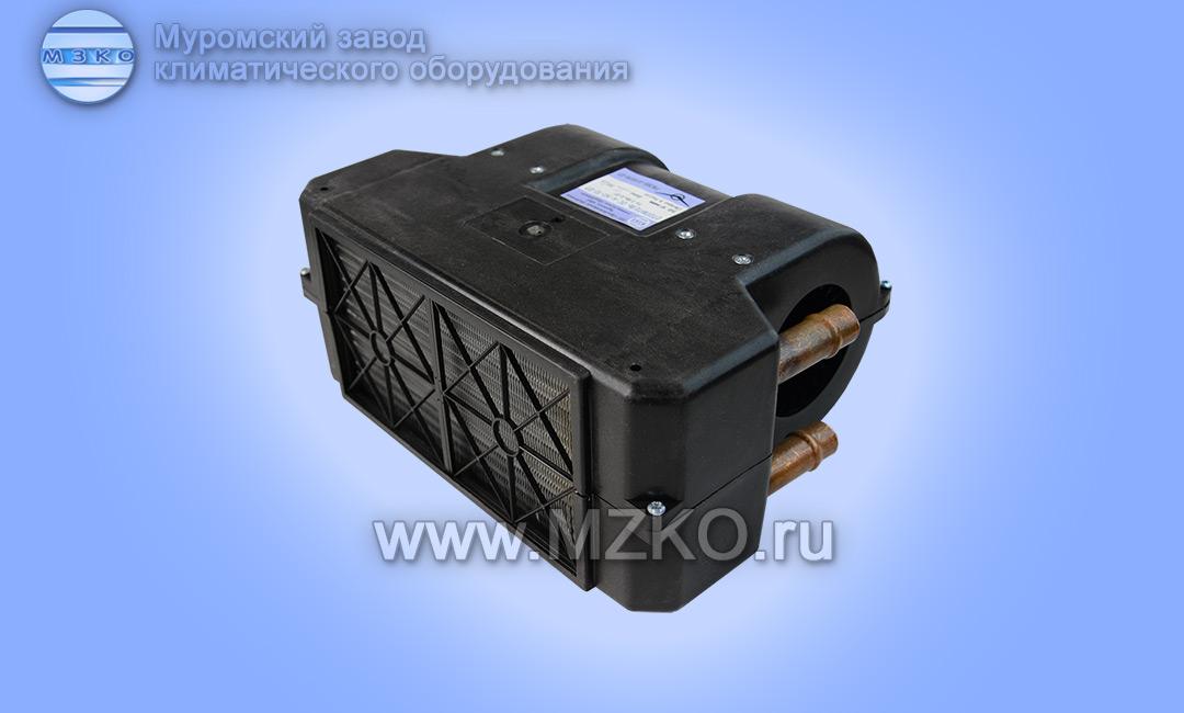 отопитель ОС-4-У2-12(24)-02