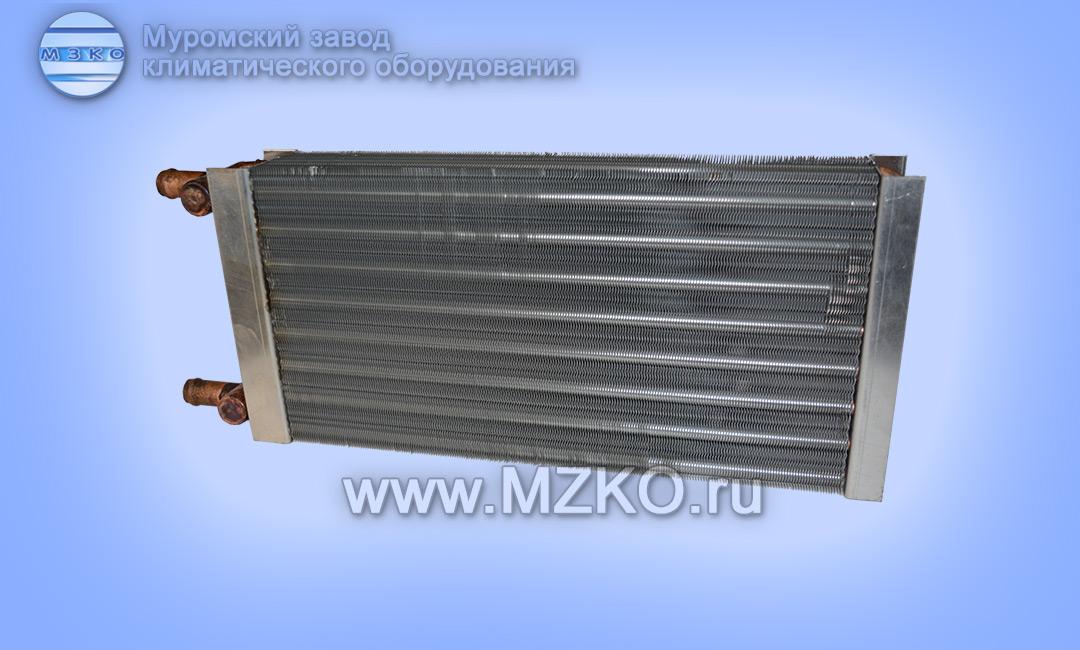 Теплообменник ОФ-1, ОФ-2