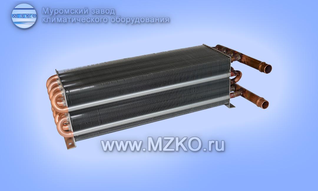 Теплообменник ОС-7