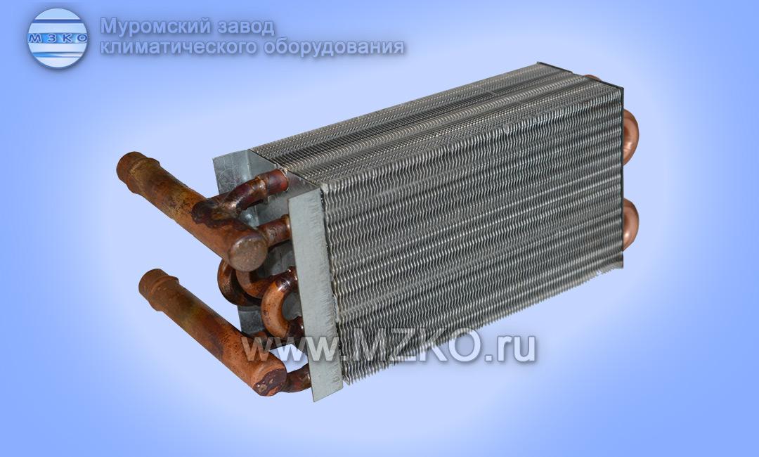 Теплообменник ОС-4