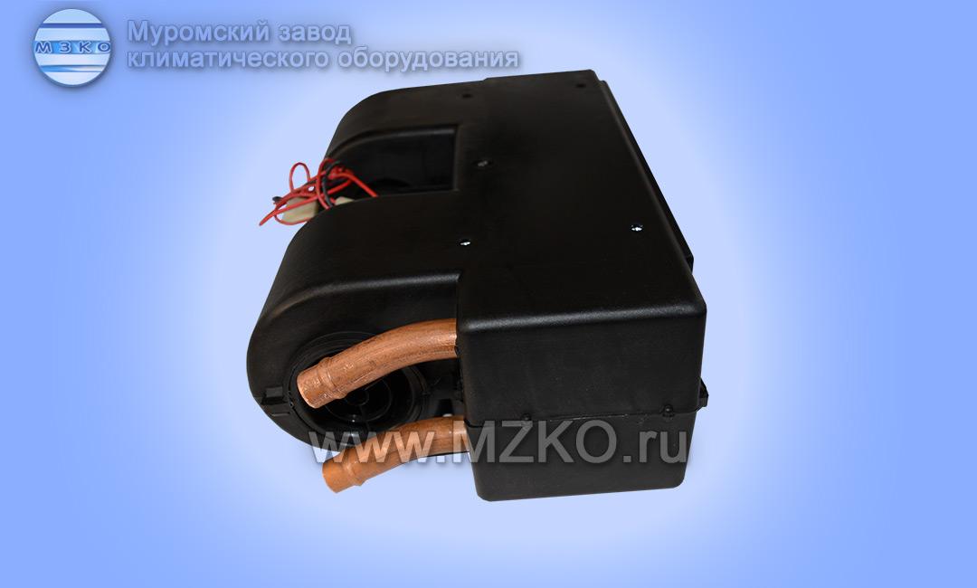 отопитель ОС-7-У2-24-03-01
