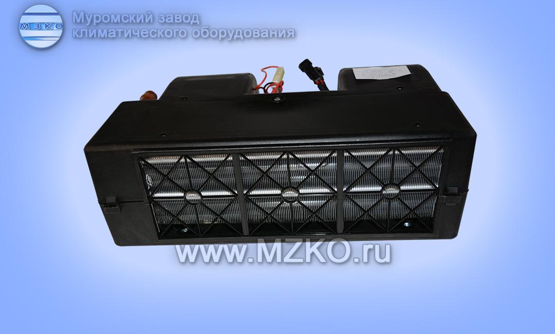 отопитель ОС-7-Г-У2-24-01