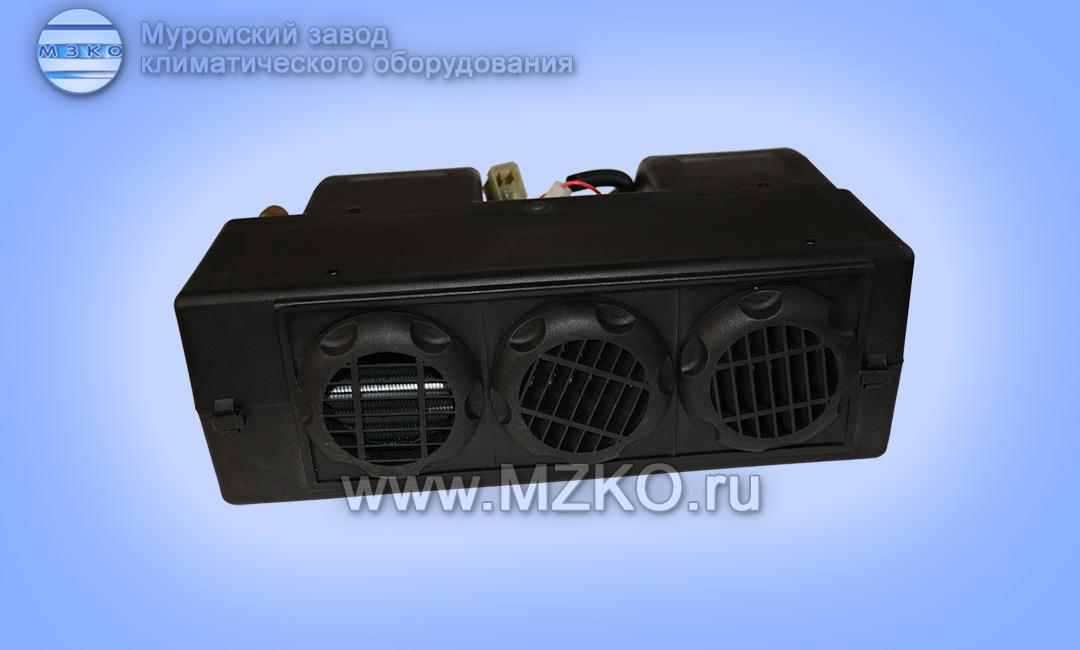 отопитель ОС-7-У2-12(24) с поворотными дефлекторами