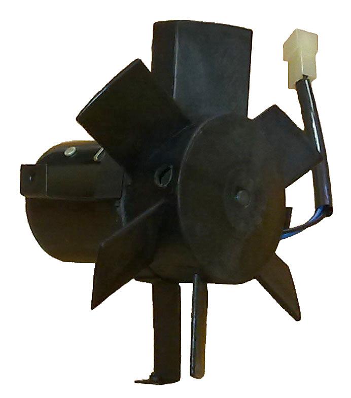 Вентиляторный блок ОС-6